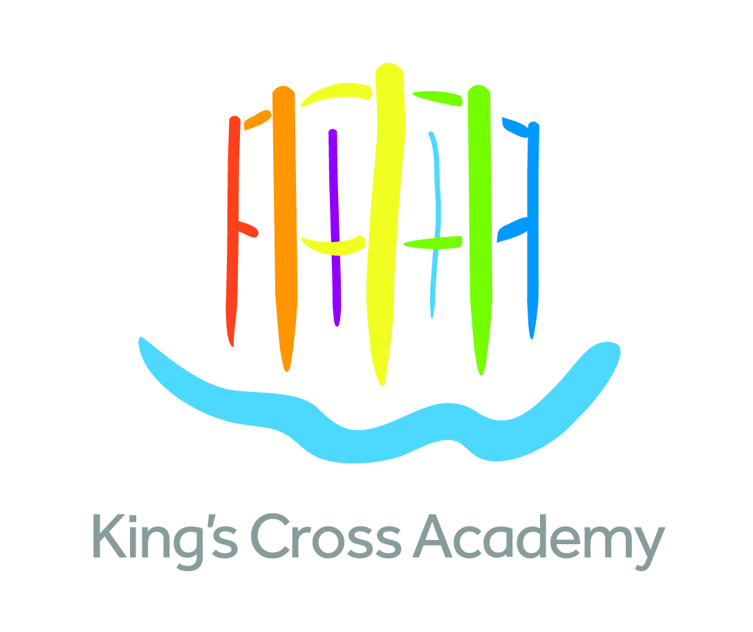 KCAcademy_LOGO_on_white-01
