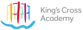King's Cross Academy